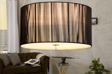 Lampa Extensis,