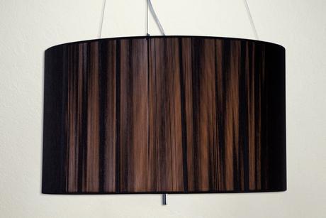 Lampa Extensis II,