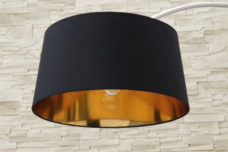 Lampa Forma,
