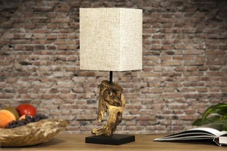 Lampa Hypnotics,