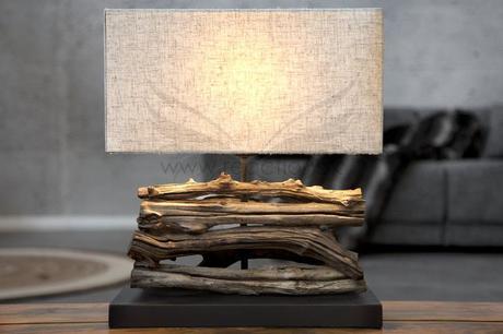 Lampa Periferi,