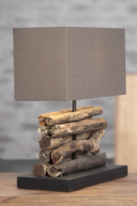Lampa Reliefi,