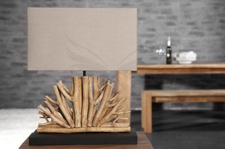 Lampa Ventaglio II,