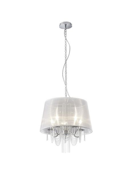 Lampa Villa white,