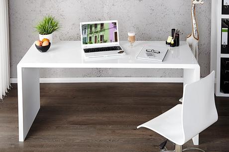 Písací stôl Fast Trade III,
