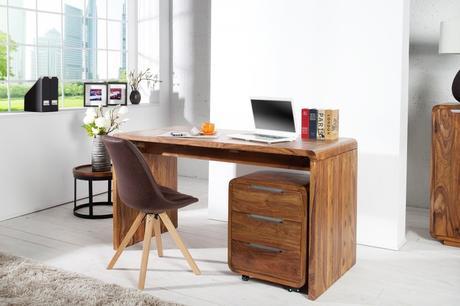 Písací stolík Authentico,