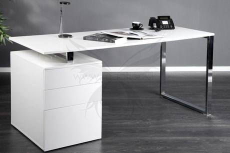 Písací stolík Compact,