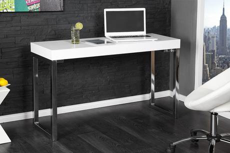 Písací stolík Desk,