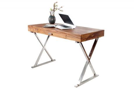 Písací stolík Grado,