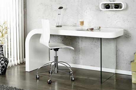 Písací stolík Onyx,