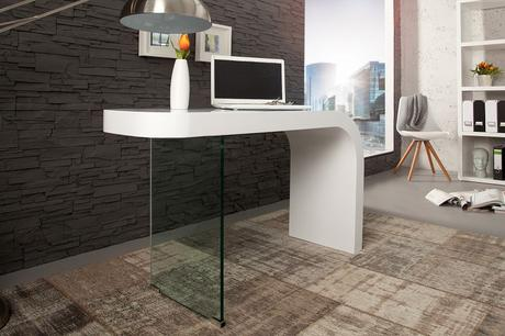Písací stolík Onyx II,