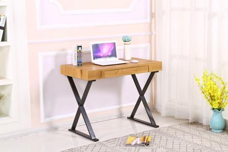 Písací stolík Optik,
