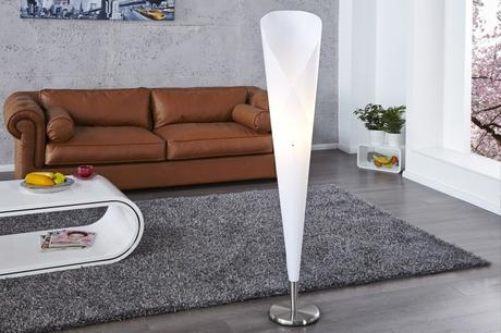 Stojanová lampa Ice Pop,