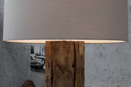 Stojanová lampa Rotos,
