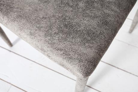Stolička Milano Grey,