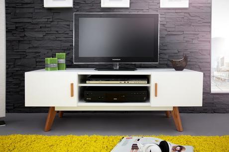 TV stolík Scener,