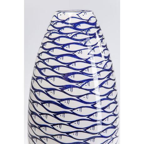 Váza Fish,