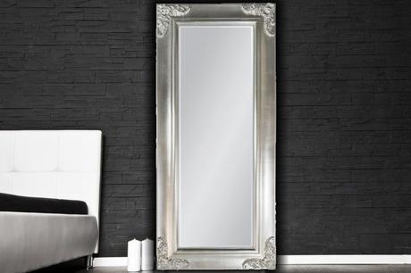 Zrkadlo Baronia,