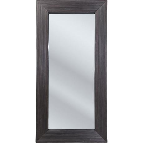 Zrkadlo Lane,