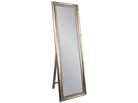 Zrkadlo Rebirth,