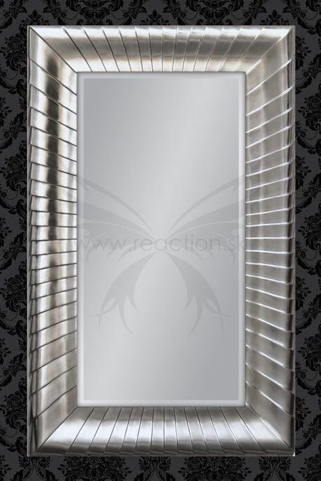 Zrkadlo Shred,
