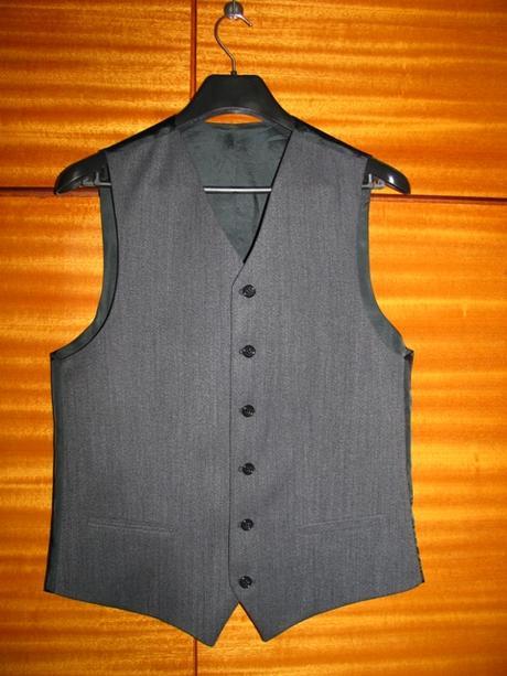 Obleky Ozeta a.s. Trenčín, 48