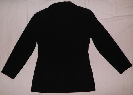 176 dámske sako, nenosené, Vicky, 38