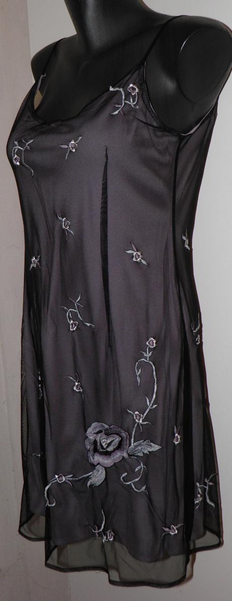 57 dámske elastické šaty, RIVER ISLAND, 40
