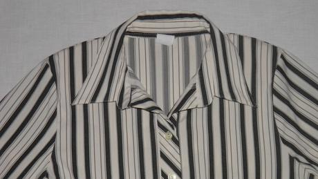 585o damska elasticka bluzka, L