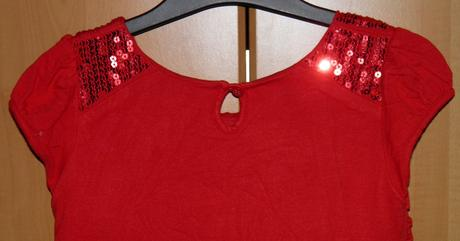 64 dievčenské šaty, debenhams, 110