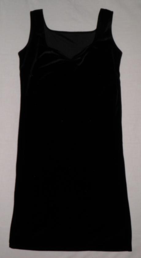 731o damske priležitostne šaty, 1x použite, 36