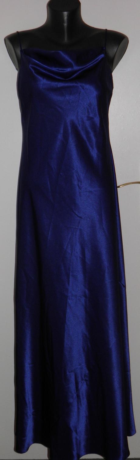 774o dámske šaty, nepoužité - Yessica, 42