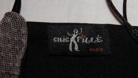 801o dámske šaty, elastické, nenosene, XS