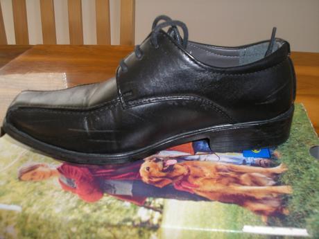 Topánky, 32