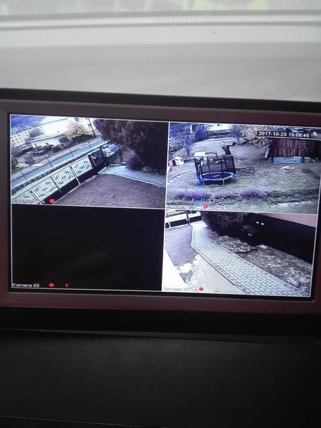 Kamerovy system,