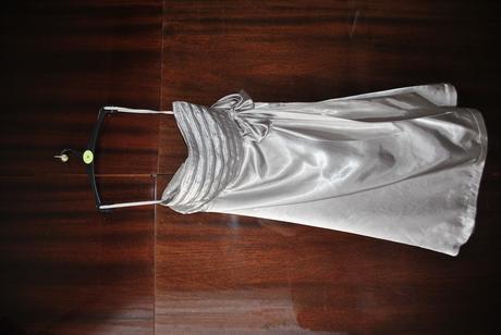 Spoločenské šaty - bonprix, 38, 38
