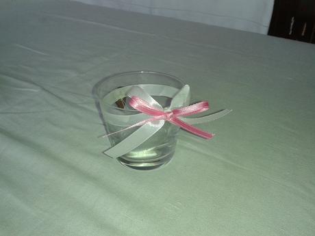 Svietniky na čajové sviečky 35 ks,