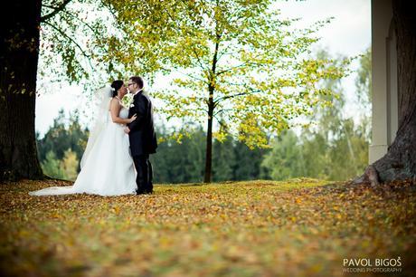 repl. Vera Wang svatební šaty Deandra, 44