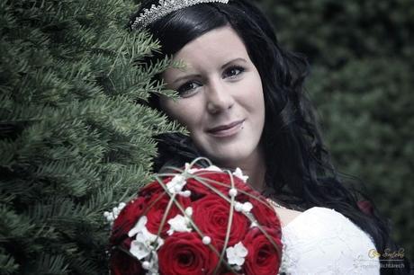 Fotograf na svatbu,