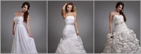 Půjčení svatebních šatů, 38
