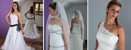 Zapůjčení svatebních šatů, 36