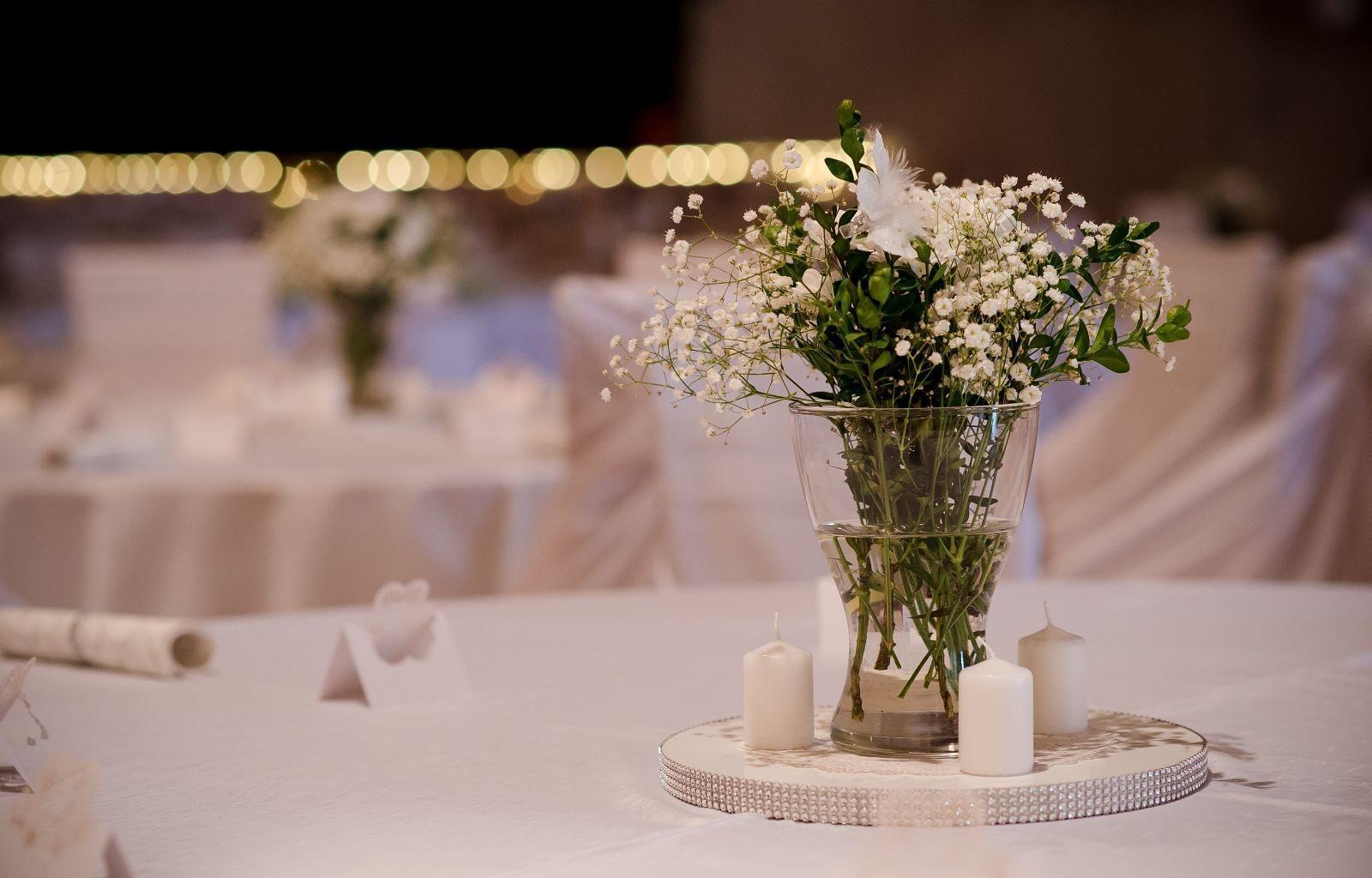 Vasen Ikea vázy ikea vasen 0 80 svadobný bazár mojasvadba sk