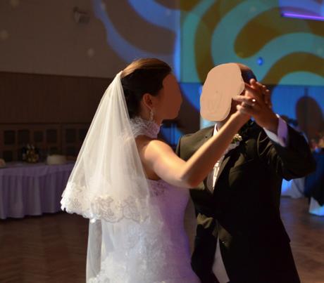 Svadobné šaty Lisa Donetti, 38