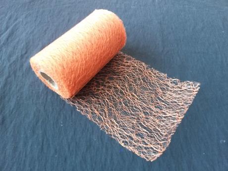 Pavučinka šířka 15 cm, 30 cm,