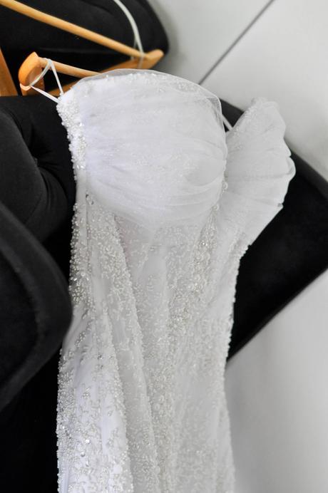 svadobne saty Robert Bartolen, 38