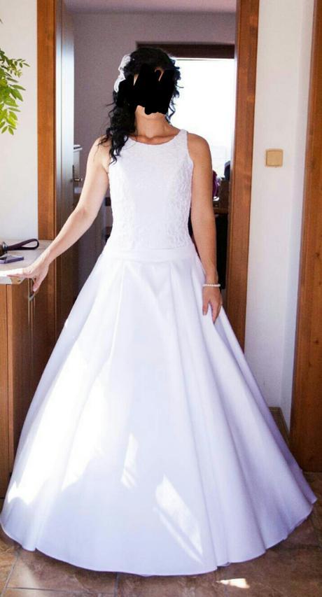 Svarebni šaty  Madora  kolekce 2016, 38