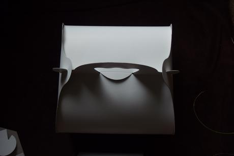 krabice na dort,