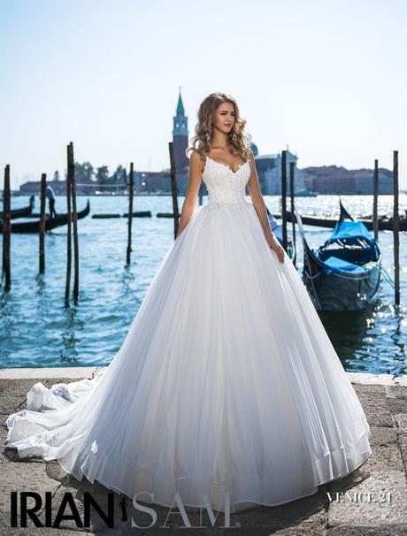 0e6c386179c9 Svadobné šaty