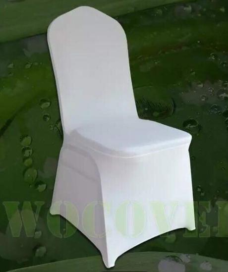 b3d7df57c2ad Prenájom navlekov na stoličky