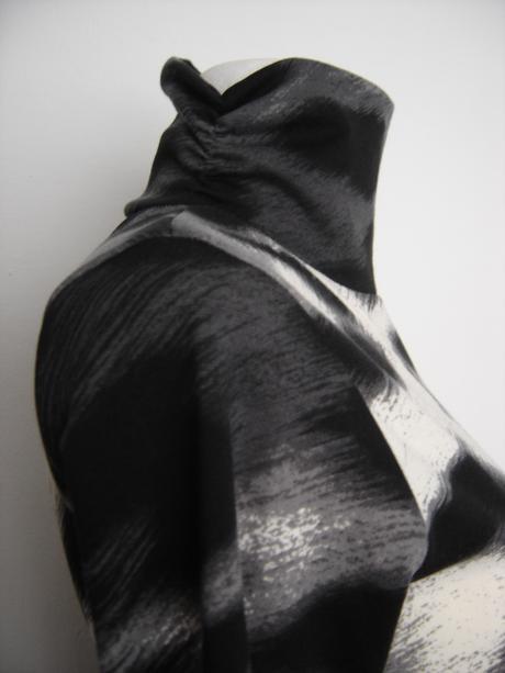 Šaty, len vyskúšané - veľ.M, 38